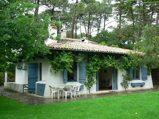 Villa Arcachon Pyla