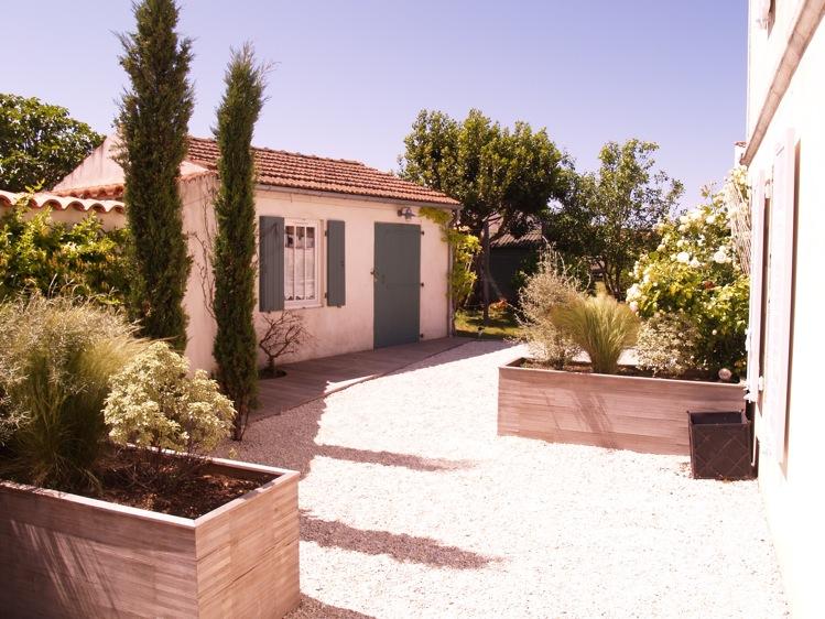 A louer villa d 39 exception avec piscine la rochelle for Location maison la rochelle avec piscine